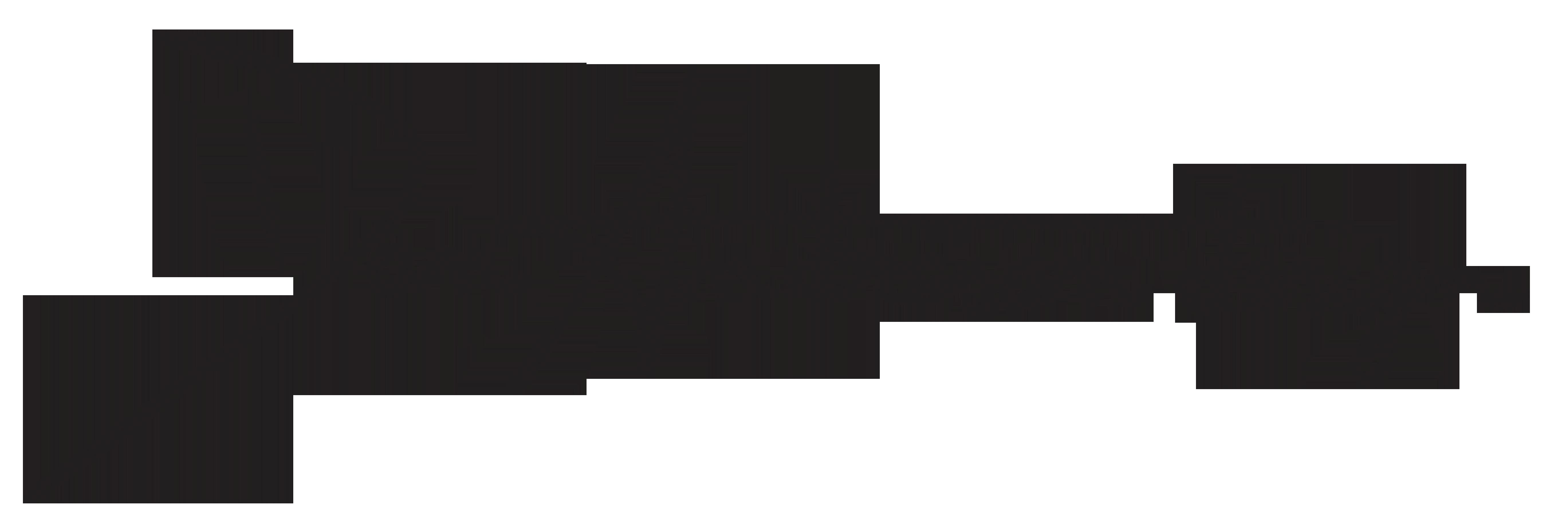 Dan Andresan Design